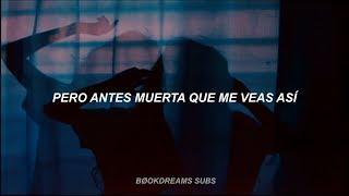 Paty Cantú - Corazón Bipolar // Letra