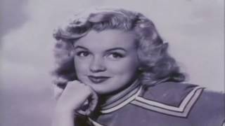 Hollywood Documentary HD - The Hollywood Collection Marilyn Monroe