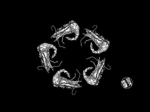 Ittetsu - Gozok (B1)