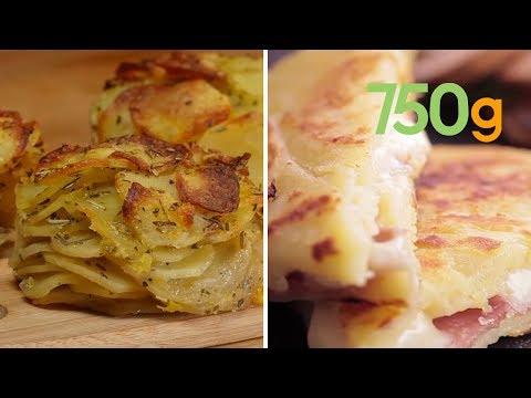 6-recettes-gourmandes-à-la-pomme-de-terre---750g