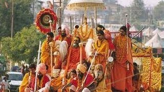 Maha Kumbh Mela begins in Allahabad with piety, fervor
