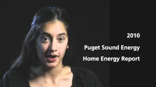 PSE Home Energy
