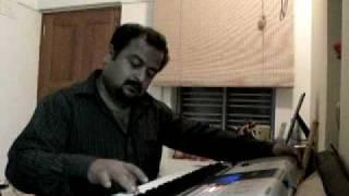Ashwin Baliga vdo07-hothon-se-chulo-tum_converted.flv