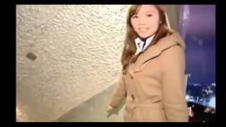 vuclip Hot Japanese Schoolgirl goes down slide