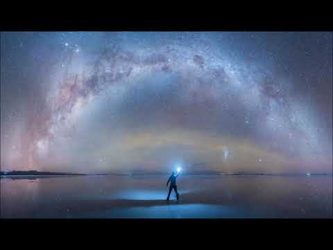 Tom Kenyon - Spatial Cognizance Sound Meditation 35 min