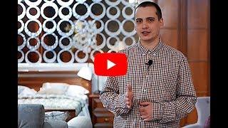 Как обманывают продавцы мебели?
