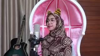 Top Hits -  Jaran Goyang Cover Suara Jos