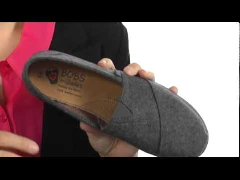 SKECHERS Bobs World - Lending HandSKU:#8018059