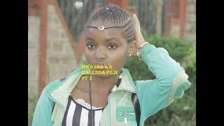 Mwanzo wa kalenda (Mr.Greenkenyafilms ) thumbnail