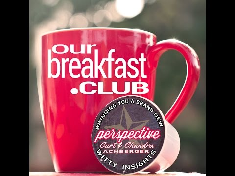 Our Breakfast Club - 0022