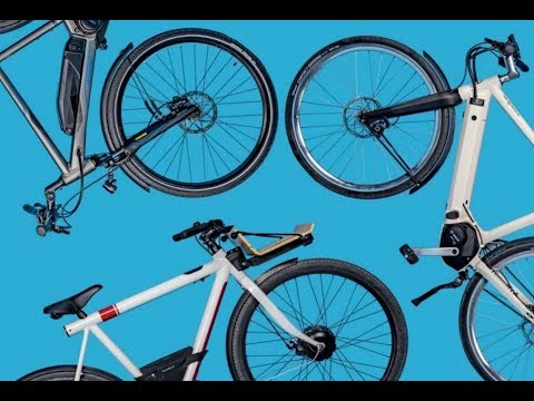 welches e bike ist das richtige nachgehakt youtube. Black Bedroom Furniture Sets. Home Design Ideas