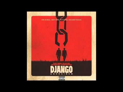 James Brown & 2Pac - Unchained (The Payback/Untouchable)