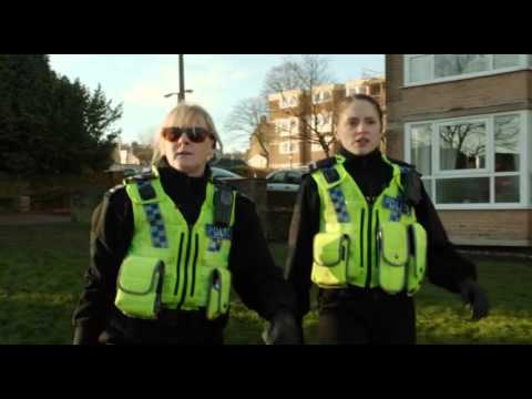 Happy Valley Clip