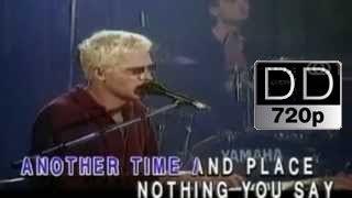 Michael Learns To Rock【ツ】Love Will Never Lie Lyrics【MP3】
