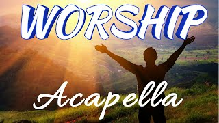 Download Video Top a cappella | best worship songs | gospel music by kaoma chende MP3 3GP MP4