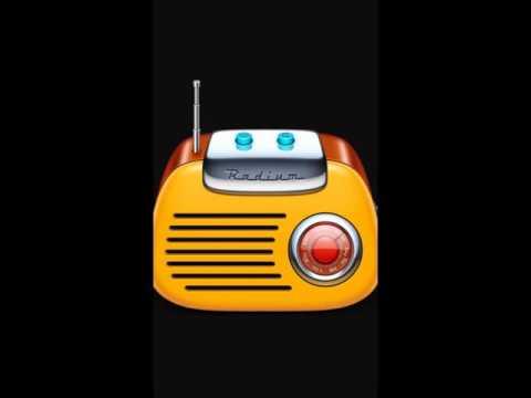 Gurbani Radios - Download free Android app