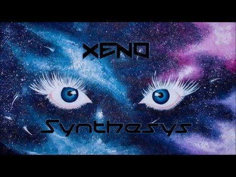 Nirvana - Heart Shaped Box ( Xeno Remix )