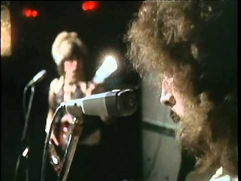 Cream  Sunshine Of Your Love Live At Revolution Club 1968 HD