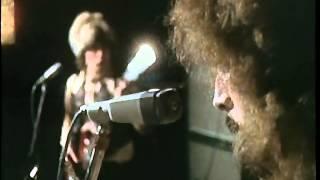 Cream - Sunshine Of Your Love Live At Revolution Club 1968 HD
