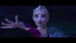 #frozen2 #viral #treding #movieterbaru Fakta Menarik Frozen 2