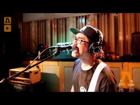 The Expendables - Bowl 4 Two - Audiotree Live