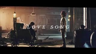 【新曲】SEKAI NO OWARI「LOVE SONG」歌ってみた