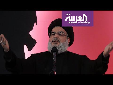 جعجع لـ -العربية-: حزب الله يتحمل مسؤولية ما آلت إليه الأوضاع في لبنان  - نشر قبل 6 ساعة