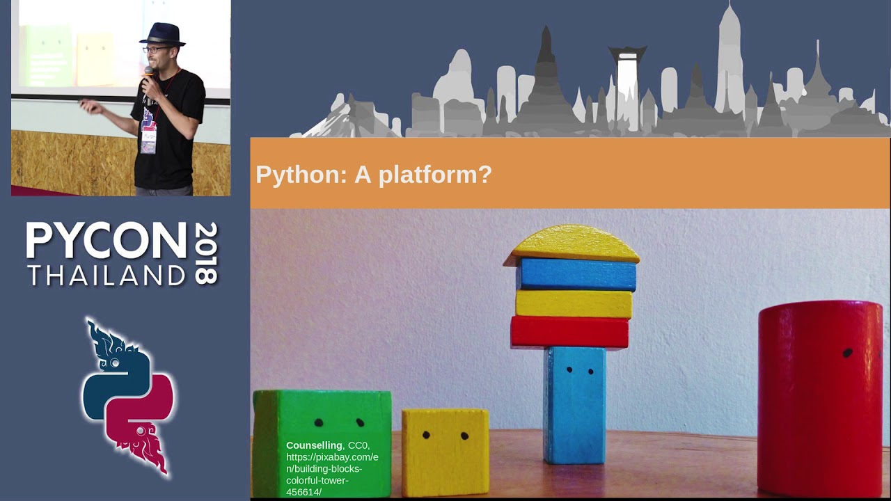 Image from Hy: Running a webapp with LISP on Python