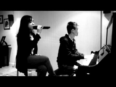 Drake - Take Care Medley (Irene Diaz & Christian Poon)