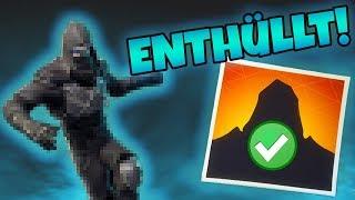Fortnite: ROADTRIP SKIN ENTHÜLLT! | (+ All New Skins) | Fortnite Battle Royale