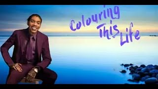 "Vybz Kartel ""Colouring This Life"" Creates History 
