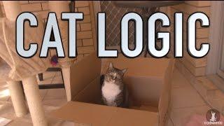 CAT LOGIC thumbnail