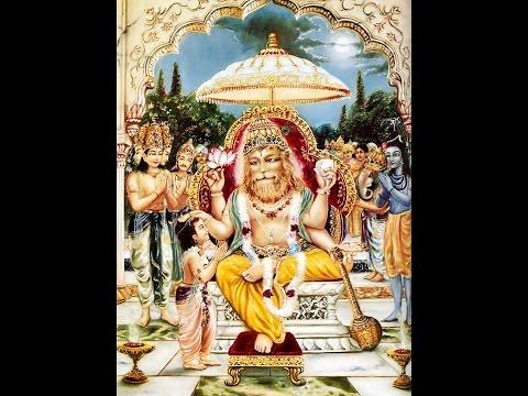 LAKSHMI NARASIMMAR MANTRA TO GET RID OF LOANS!கடன்  தீர மந்திரம்