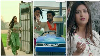 Jass Manak new song Rab Wangu | Whatsapp status video | latest punjabi song 2019 | romantic song