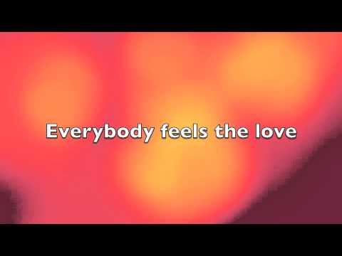 Ingrid Michaelson - Everybody lyrics