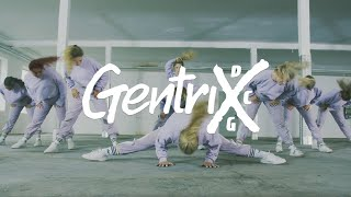 GENTRIX DANCE VIDEO // CHOREOGRAPHY 2020