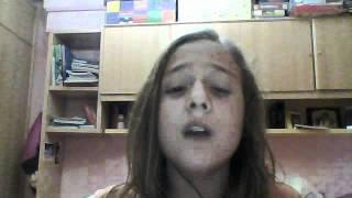 13579silvia's webcam video 23 de November de 2011 14:19 (PST)