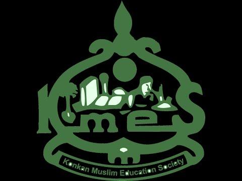 KMES Eng/Urdu Kindergarten & Primary School