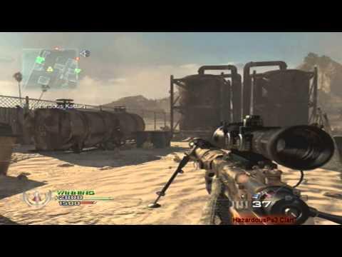 Hazardous Vs HsK   Clan Battle   3v3  
