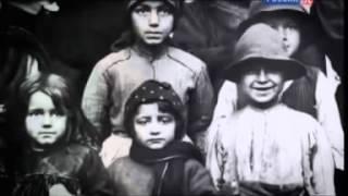 Фильм о Марии Монтессори