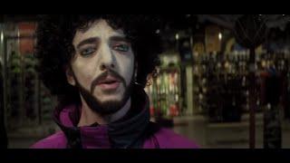 Max Gazzè - Teresa (Live@Flowers Festival - Collegno)