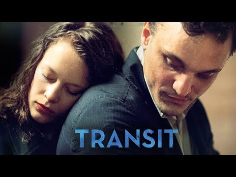 Transit - Official Trailer