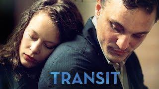 Transit - Official Trailer