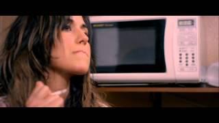 Counterpunch.2013.DVDRiP.XviD Trailer