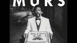 Murs - Have A Nice Life (Full Album)