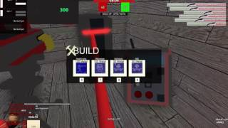 Roblox: Typical Colors 2 Engineer Squad gone bad