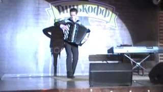 Павел баян(, 2014-04-02T07:51:26.000Z)