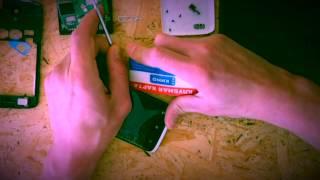 lenovo s820 замена дисплея(, 2015-06-28T12:49:05.000Z)
