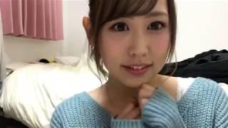 愛乙女☆DOLL「朝比奈花恋の部屋*°」 https://www.showroom-live.com/asa...