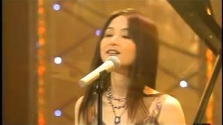 ギター 古川昌義 ベース 渡辺茂 キーボード 松田真人 ハープ 朝川朋之 ...